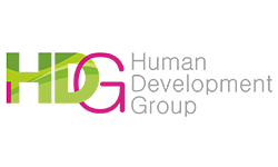 human development group