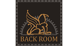 Back_room_logo