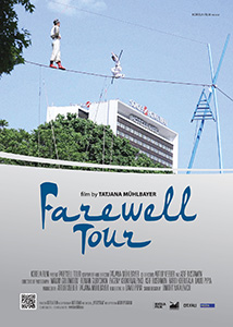 Farewell_Tour_poster.indd